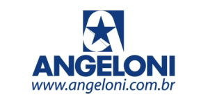 Supermercado Angeloni